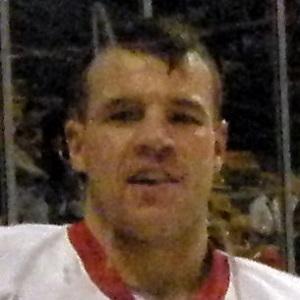 Aaron Downey