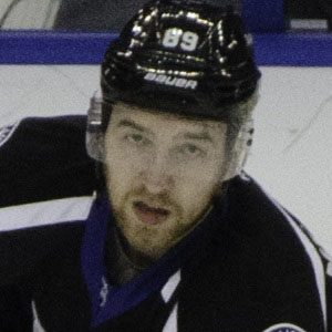 Nikita Nesterov