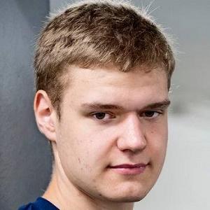 Aleksander Barkov Jr.
