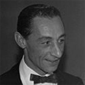 Eddie Arcaro