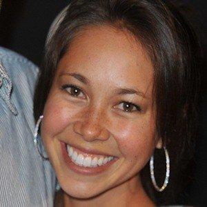 Kalani Miller