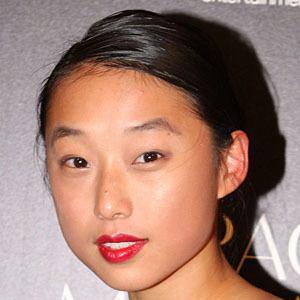 Margaret Zhang