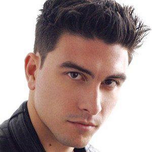 Joe Taranto