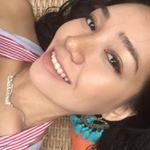 Wan Nur Shahirah