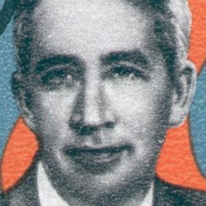 Konstantin Feoktistov