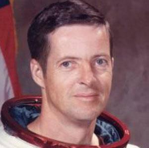 Joseph Kerwin