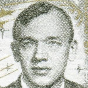 Aleksei Yeliseyev