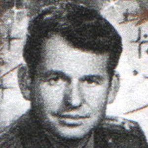 Georgy Shonin