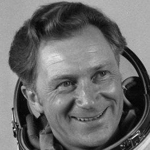 Sigmund Jahn