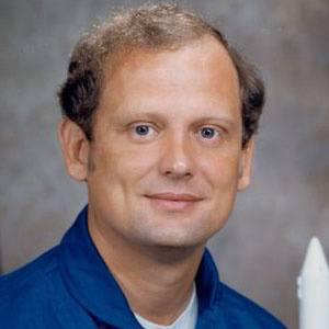 Norman Thagard