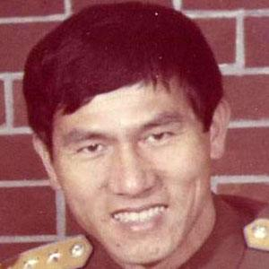 Pham Tuan