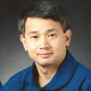 Eugene Trinh
