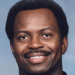 Ronald McNair