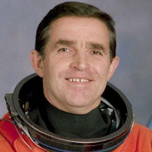 Leonid Kadeniuk