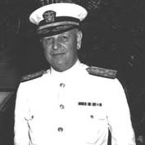 Husband E. Kimmel