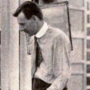 Alan Crosland