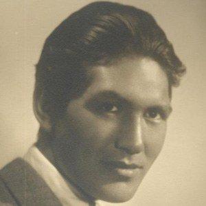 Ray Mala