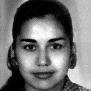 Maria Teresa Mirabal