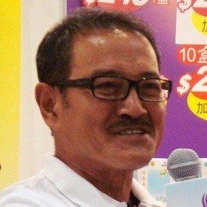 Lau Dan