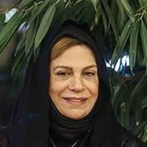 Gohar Kheirandish
