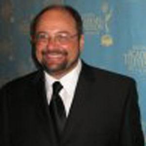Brian Hohlfeld