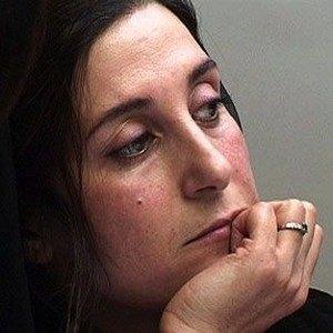 Fatemeh Motamedarya