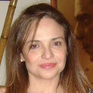Luiza Tome