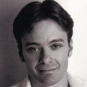 Greg Glienna