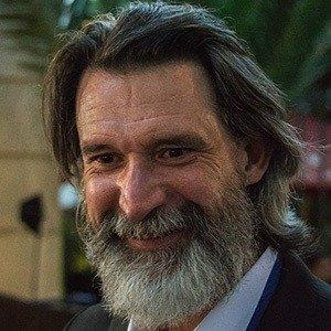 Francisco Melo