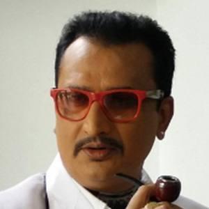 Awdhesh Mishra