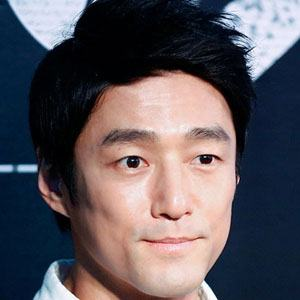 Ji Jin-hee