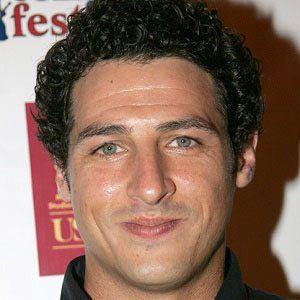 Aron Kader