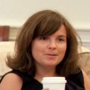Alyssa Mastromonaco