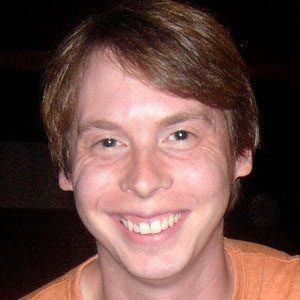 Scott Halberstadt