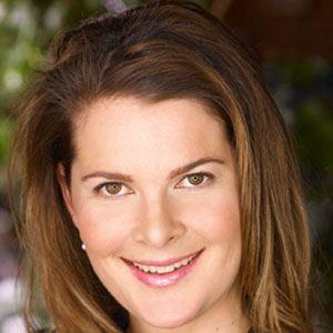 Jennifer Botterill