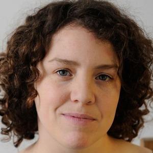 Jess Thom