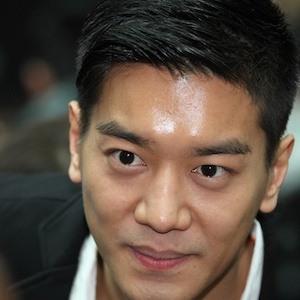 Lai Lok-yi