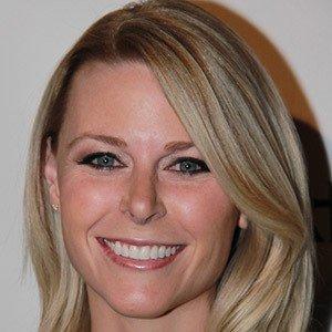 Amber Emily Bartlett
