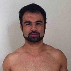 Bashir Ahmaad