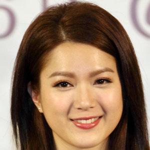 Christine Kuo