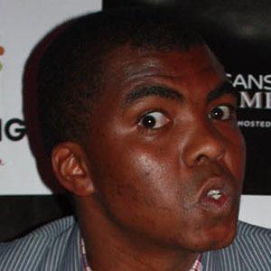 Loyiso Gola