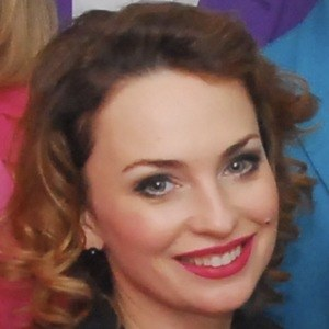 Victoria Bulitko