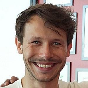 Mateusz Banasiuk
