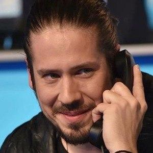 Nikola Rokvic