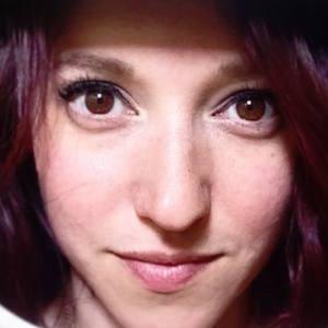 Amy Shira Teitel