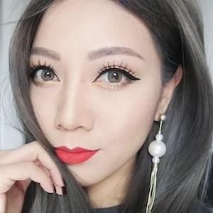 Suzi Tse