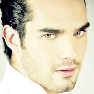 Carlos Athie