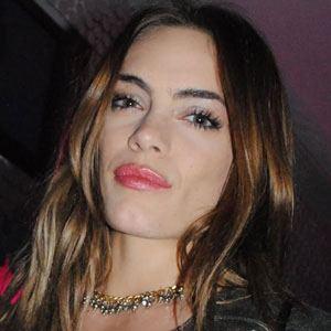 Emilia Attias