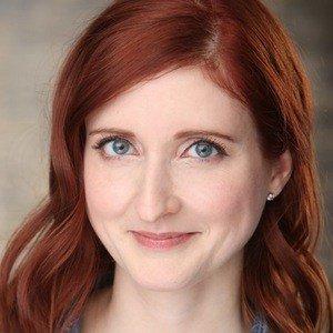 Marieve Herington