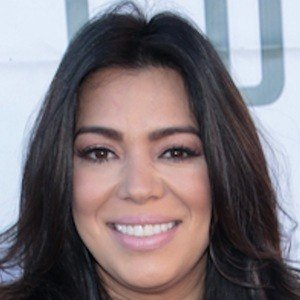 Melissa Martínez Artuz